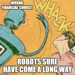 Questrade Questwealth portfolio: A beginners guide to setting up the best robo advisor in Canada