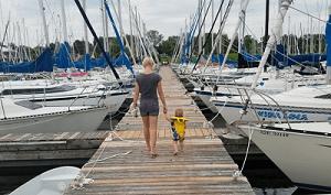 FiveYearFIREescape - SailingFamilySmall