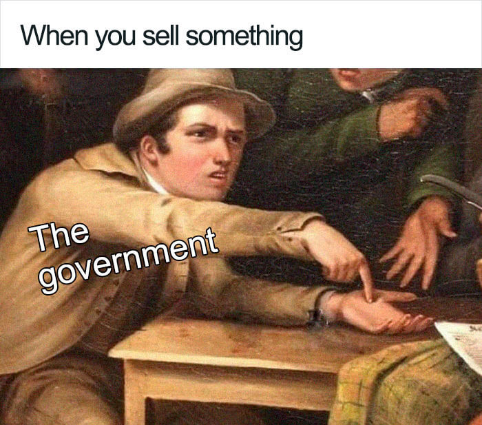 under-the-table-jobs-government-meme